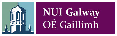 University of Galway logo