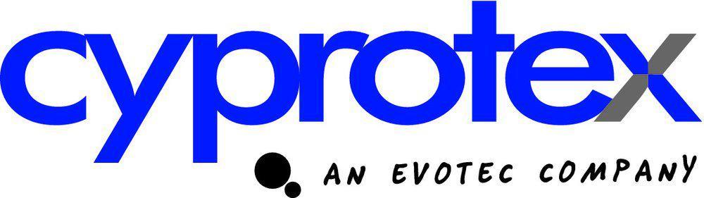 Cyprotex logo
